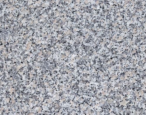 Granite Seamless Texture Pattern Background