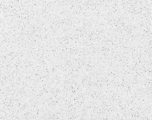 Canva - Quartz surface white for bathroom or kitchen countertop (1)